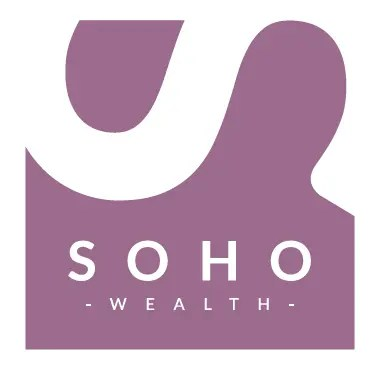 SOHO Wealth watsonians
