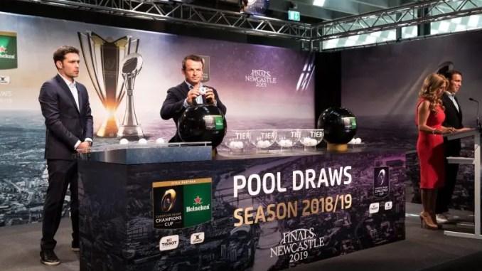 Austin Healey European draw