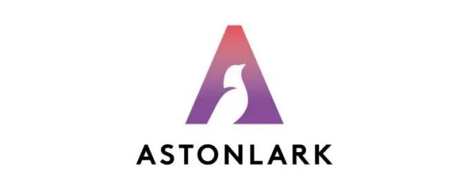 AstonLark