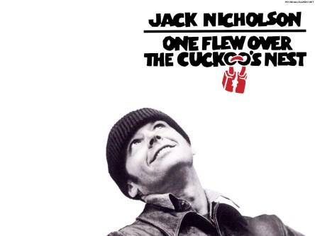 cinema-classics-1
