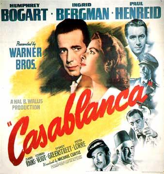 cinema-classics-2