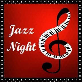 jazz-night-february-2017-logo