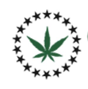 Green Galaxy Provisioning Center