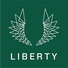 Liberty Cannabis Provisioning Center Ann Arbor Michigan