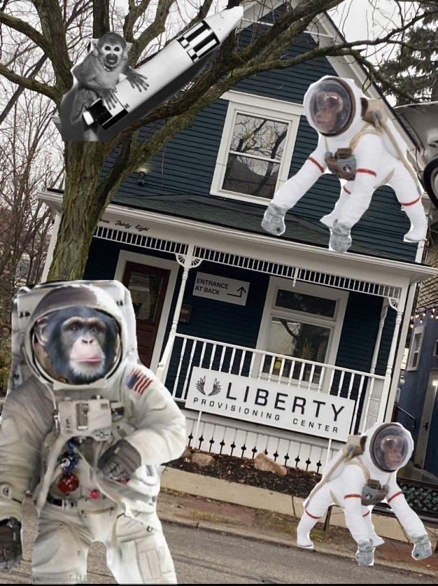 Liberty Meds Ann Arbor