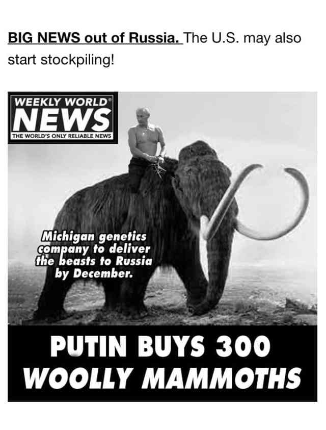 https://weeklyworldnews.com/