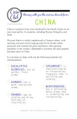 Global_CareClub_China