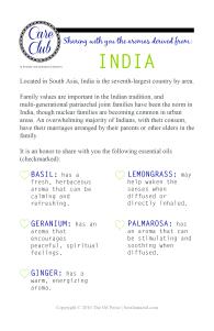 Global_CareClub_India