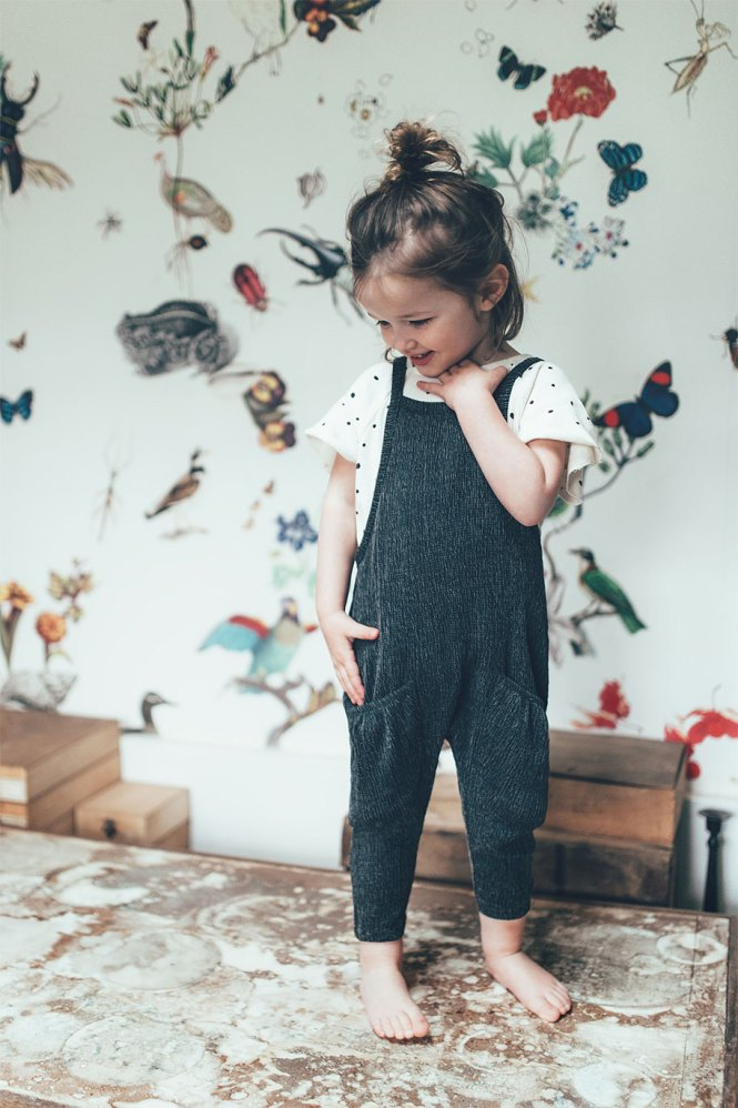 88a1219de My Zara kids haul is not huge, but I love their stuff so much right now, I  still had to share. Specifically, their artisan capsule collection has me  dead, ...