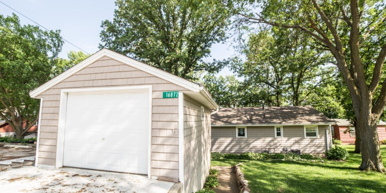 16872 255th AVE-3533
