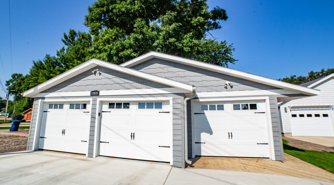 12831 253RD AVE-9454