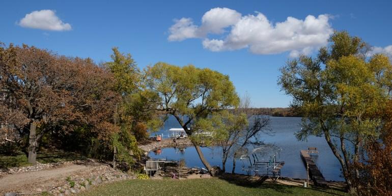 lake-view-dnu
