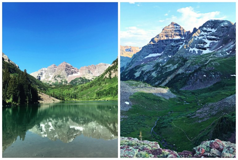 The Top Ten Day Hikes Near Denver You Can't Miss - The Olden