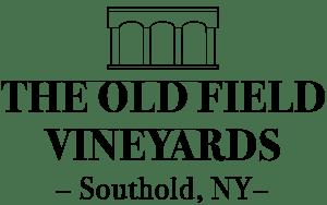 The Old Field Vineyard Logo