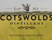 Cotswolds Distillery - A beautiful gin and whisky distillery in the North Cotswolds