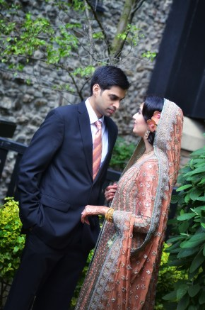 Hindu Wedding phtography and Video at the Old Mill Toronto