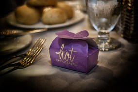 Weddings at The Old Mill 004