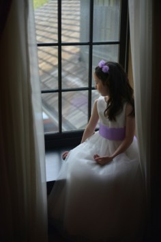 Weddings at The Old Mill 007