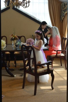 Weddings at The Old Mill 008