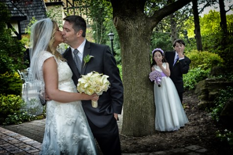 Weddings at The Old Mill 025