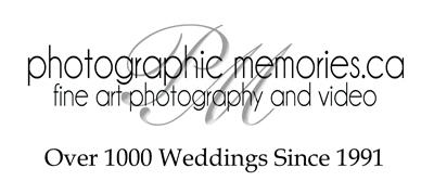 logo with 1000 weddings white