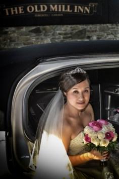 Brampton wedding Photography 001