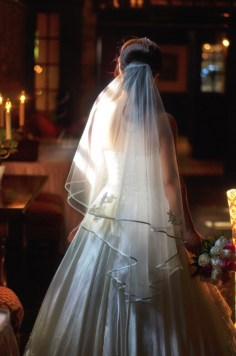 Brampton wedding Photography 002