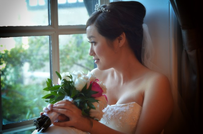 Brampton wedding Photography 009