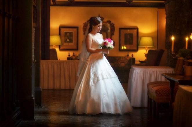 Brampton wedding Photography 011