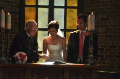 Brampton wedding Photography 017