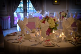 Brampton wedding Photography 028