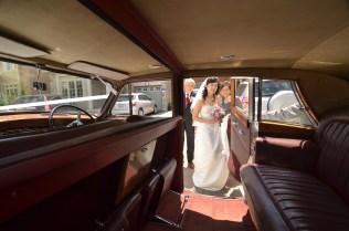 Mississauga Wedding Photographer 006