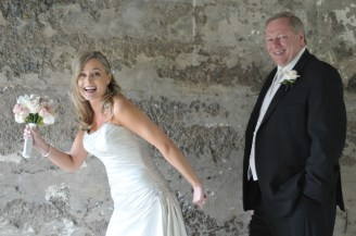 The Old Mill Wedding Photo 028