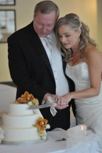 The Old Mill Wedding Photo 041