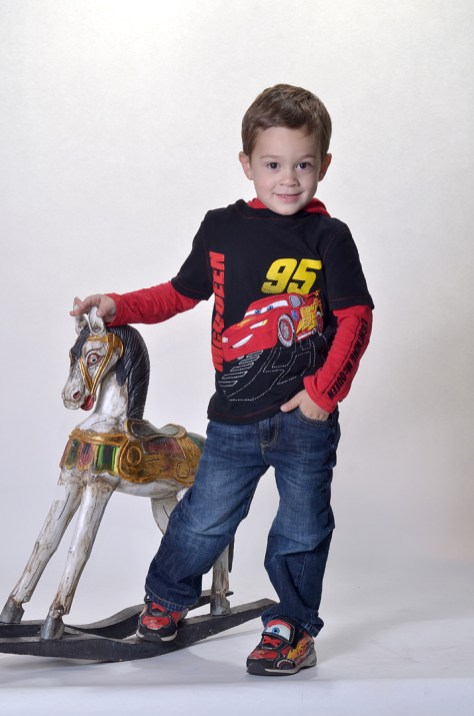 Children Photos in Brampton, Bolton