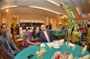 65 Verde Banquet Hall