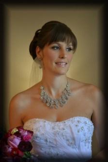 Catherina Danijel Wedding 01 copy