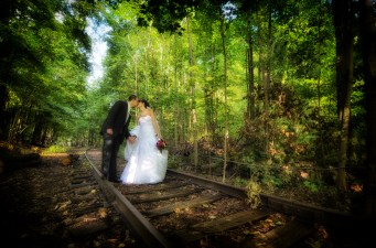 Catherina Danijel Wedding 10 copy