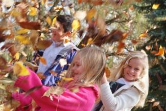 Children Photos in Brampton, Caledon