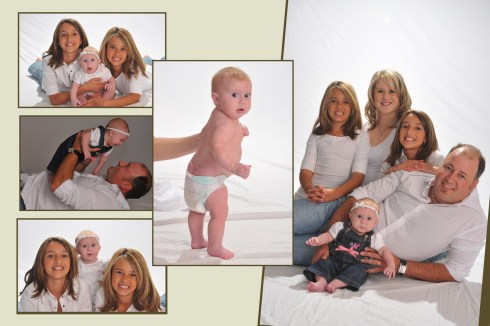 Children Photos in Brampton, Caledon