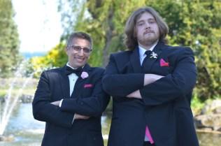 0055 TJ & Ben Otellos