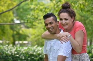 Anna & Husain 065 copy