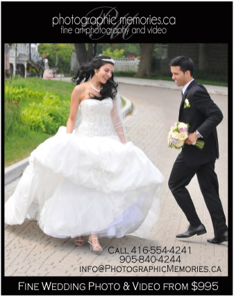 Best for bride ad 2015 2