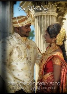 Gajani & Naresh