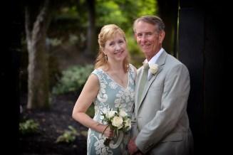 058 Mary-Ann & Kenneth