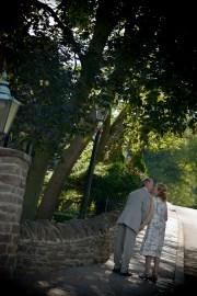 184 Mary-Ann & Kenneth