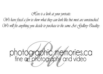 Wedding Photography ant the Old Mill Inn and Spa Toronto