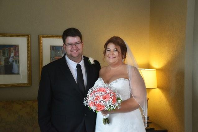 071 Jennifer & Alec Wed