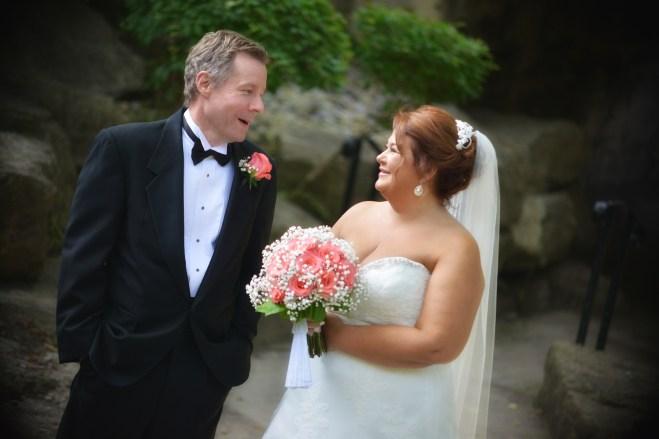 312 Jennifer & Alec Wed