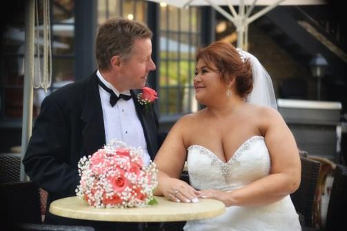 385 Jennifer & Alec Wed